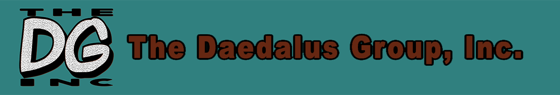 The Daedalus Group Inc